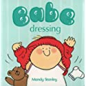 Book Review on Dressing (Collins Baby & Toddler: Babe Board Books)
