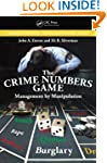 The Crime Numbers Game: Management by...