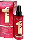 REVLON Uniq One All-in-One Hair Treatment (Tamaño: 5.1 oz.)