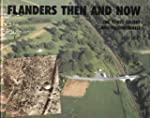 Flanders: Then and Now (After the Bat...