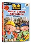 Bob the Builder Castle Adventure (PC)