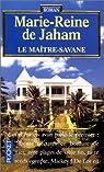 Le ma�tre-savane par Jaham