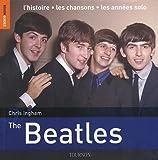 echange, troc Chris Ingham - The beatles