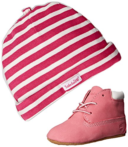 timberland-crib-unisex-baby-booties-rose-0-monthsmanufacturer-size0-3-months-145-eu-