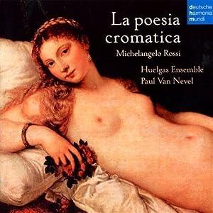 Michelangelo Rossi 515A86dDgkL._SL500_AA300_
