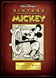 Vintage Mickey