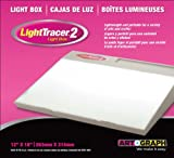 515A8rzXA%2BL. SL160  Top 10 Camera Light Boxes &amp; Loupes for March 27th 2012   Featuring : #9: Artograph Designer Projector