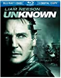 515A9NRGNpL. SL160  Unknown (Blu ray/DVD Combo + Digital Copy)