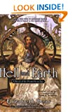 Hell and Earth: 2 (Promethean Age Novels)