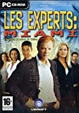 echange, troc KOL 2006 Les Experts Miami