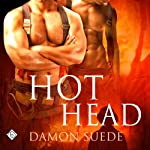 Hot Head | Damon Suede