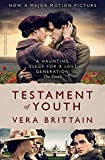 eBooks - Testament of Youth: An Autobiographical Study Of The Years 1900-1925