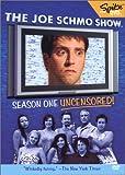 Joe Schmo Show: Season One: Uncensored!