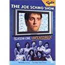 The Joe Schmo Show - Season One Uncensored