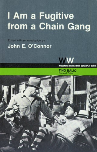 chain gang movie trailer reviews and more tvguidecom