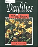 img - for Daylilies: The Perfect Perennial book / textbook / text book