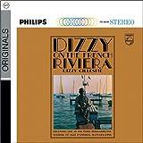 Dizzy on the French Riviera ~ Chris White