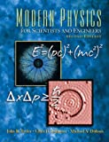 Modern Physics for Scientists and Engineers (2nd Edition) (013805715X) by Taylor, John