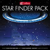 Collins Star Finder Pack (0007160704) by Dunlop, Storm