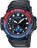 [カシオ]CASIO 腕時計 G-SHOCK GULFMASTER GN-1000-1AJF メンズ