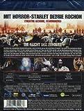 Image de Die Nacht der Zombies [Blu-ray] [Import allemand]