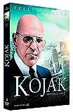 Kojak - Saison 5 - Volume 2 (dvd)
