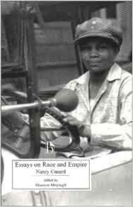 Essay on police brutality racial, ugewiqo.freewebsite.biz