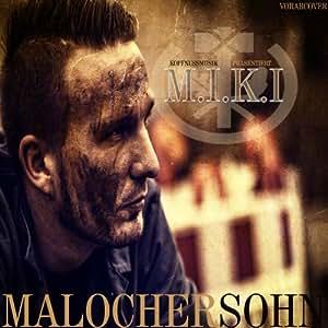Malochersohn
