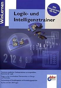 Logik- und Intelligenztrainer
