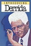 Introducing Derrida (1874166382) by Jeff Collins