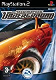 echange, troc Need for speed : underground