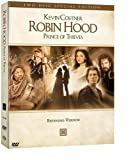 echange, troc Robin Hood - Prince of Thieves (Two-Disc Special Extended Edition) [Import USA Zone 1]