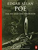 Edgar Allan Poe The Pit and the Pendulum (penguin 60s S.)