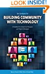 Ten Strategies for Building Community...
