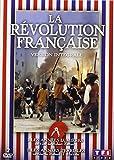 La R�volution fran�aise - Version int�grale - Les ann�es lumi�re & Les ann�es terribles