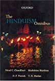 img - for The Hinduism Omnibus book / textbook / text book