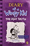 Image of The Ugly Truth (Diary of a Wimpy Kid)