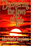 cover of Discovering the Laws of Life