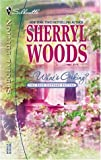 What's Cooking? (The Rose Cottage Sisters) (Silhouette Special Edition) (0373246757) by Woods, Sherryl