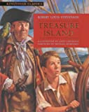 Treasure Island (Kingfisher Classics)
