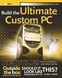 Build Your Own PC (ExtremeTech)