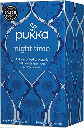 pukka-night-time-20-tea-bags