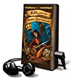 Alex and the Ironic Gentleman [With Earbuds] (Playaway Children)