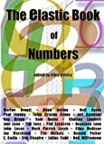 img - for The Elastic Book of Numbers book / textbook / text book