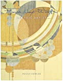 img - for Frank Lloyd Wright: Graphic Artist book / textbook / text book