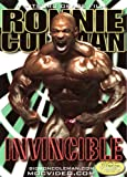 Invicible Bodybuilding [DVD] [Import]