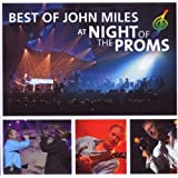 "Best of John Miles at Night of the Promsvon ""John Miles"""