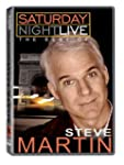Saturday Night Live: The Best of Stev...