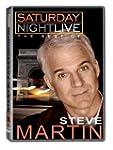 Saturday Night Live: The Best of Stev...