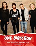 One Direction: Official Annual 2016 (Annuals 2016)